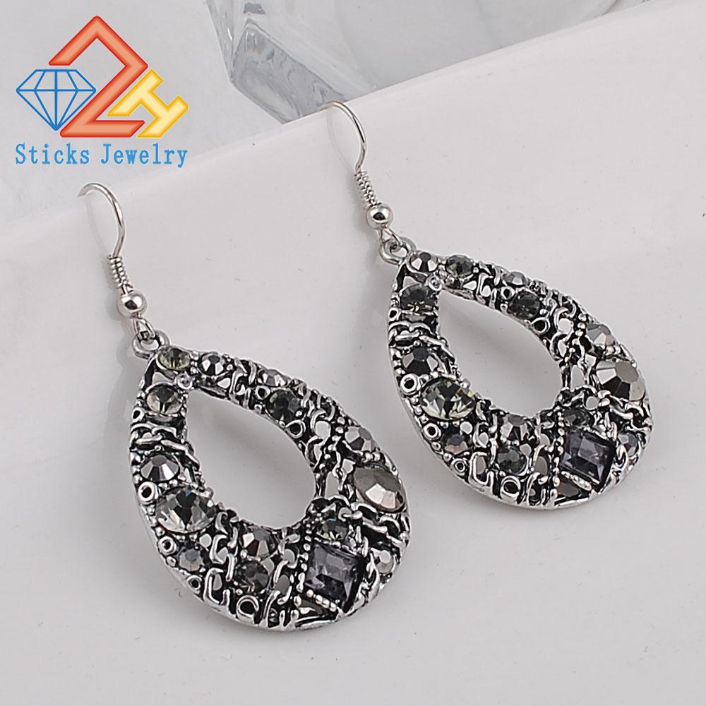 Earring-1241 (1)