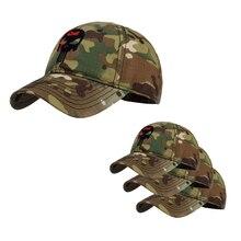 T.S.N.K Мужская и женская Беговая Кепка, кепка, американская Каратель, командная Кепка, регулируемая бейсболка, MC цвет