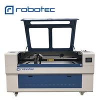 150W 180W 300W 500W metal laser cutter machine for sale co2 laser cutting machine for steel mdf laser engraver 1390
