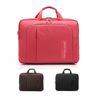 2015 New Factory Direct Laptop Package Of New Waterproof And Anti Shock 15 Inch Notebook Bag