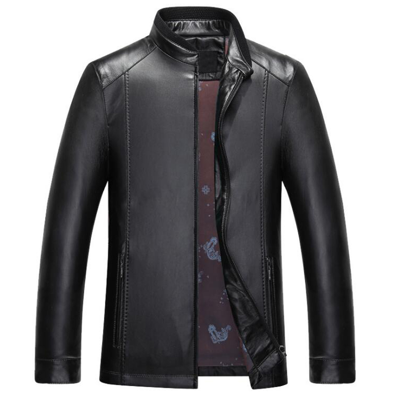 Online Get Cheap Leather Jackets China -Aliexpress.com | Alibaba Group