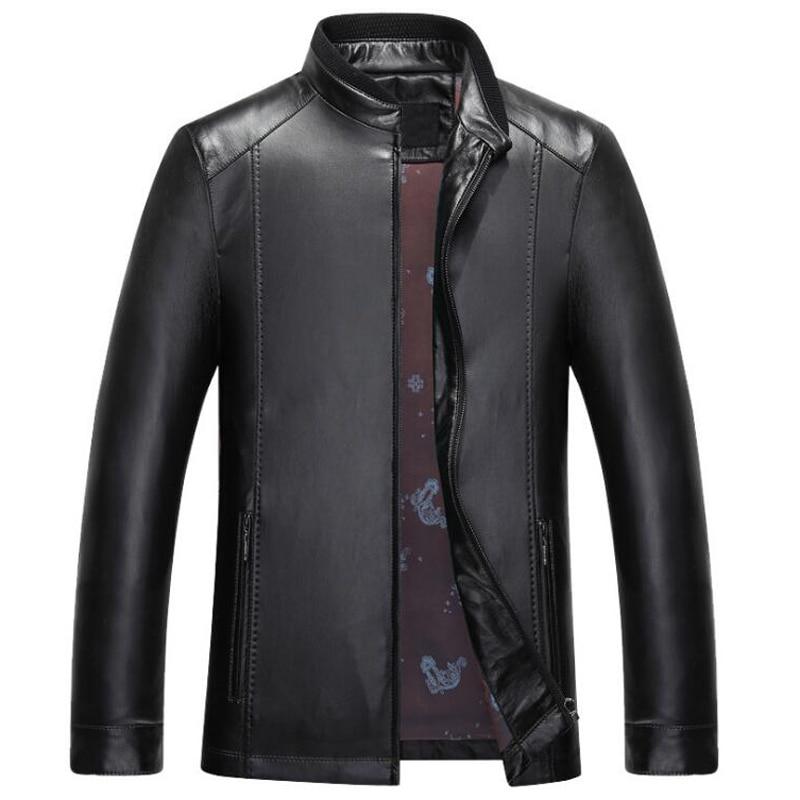 Online Get Cheap Jackets Online -Aliexpress.com | Alibaba Group