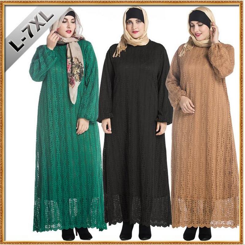Vintage maxi dresses online malaysia