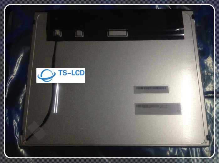 100% TESTING Original A+ Grade G170ETN02.0 17.0 inch LCD panel Screen 12 months warranty