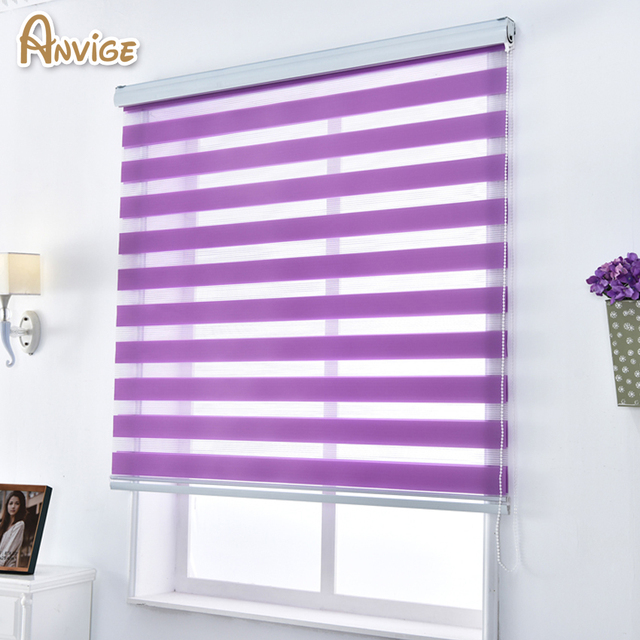 new easynight blackout dp portable large blind improved travel blinds