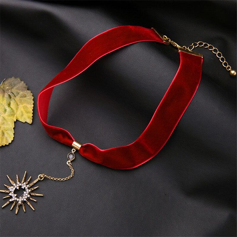 эзотерические украшения для женщин с доставкой в Россию