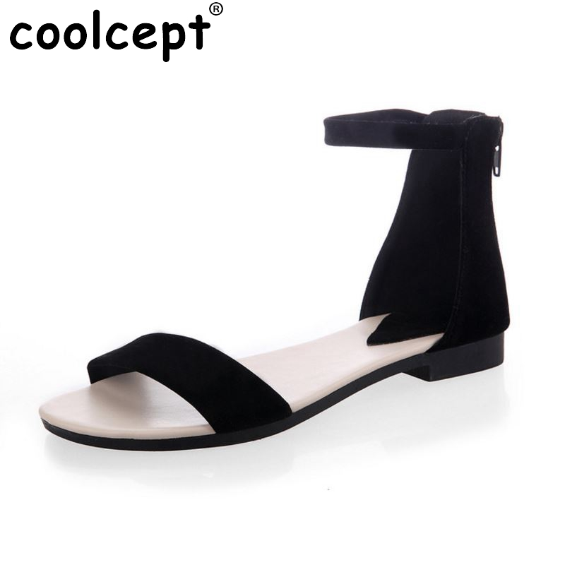 women ankle bohemia strap flat sandals brand sexy fashion ladies lace heeled footwear heels shoes size 34-39 P18121-1 women peep toe ankle strap platform high heel sandals summer sexy fashion ladies heeled footwear heels shoes size 34 39 p16703