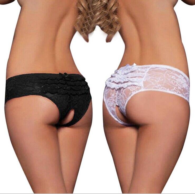 girls naked in thongs having sex