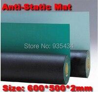 ESD mat Anti static mat Antistatic blanket ESD table mat