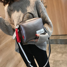Women Handbags Famous Brands Women Messenger Bags Women's Pouch Bolsas Fashion Leather Handbag Ladies Bag gykaeo women shell handbag ladies casual shopping shoulder bags handbags women famous brands high quality tote bag ladies bolsas