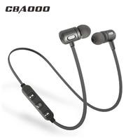 C10 Wireless Headphones Bluetooth Earphone Headset Blutooth Earpiece Bass Sport Earbuds Fone De Ouvido With MIC