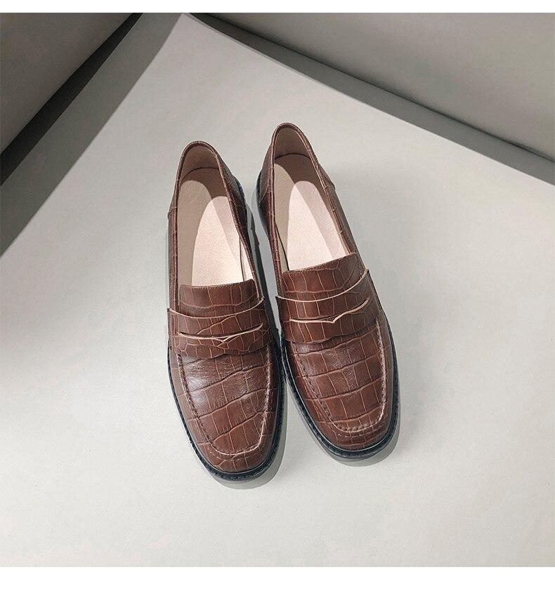 sapatos de vento britânico