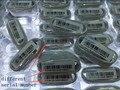 10 Шт./лот E75 Чип 8pin Данных USB Кабель Для APPLE iPhone 5 5S 6 6 s плюс ipad ios9 зарядное Кабель синхронизации Оригинальное Качество