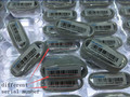 10 pçs/lote e75 chip 8pin cabo de dados usb para apple iphone 5 5S 6 6 s plus ipad ios9 carregador sync cabo qualidade original