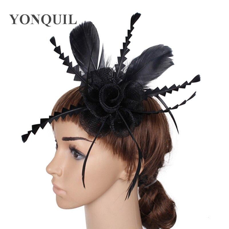 Chapeau 4 Ajusteurs//remplissage pads pour ajuster la taille de votre chapeau pour faire Fit