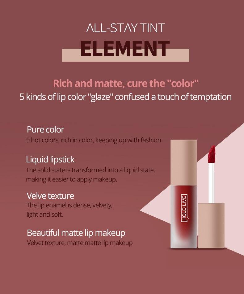 lip-gloss-set_07