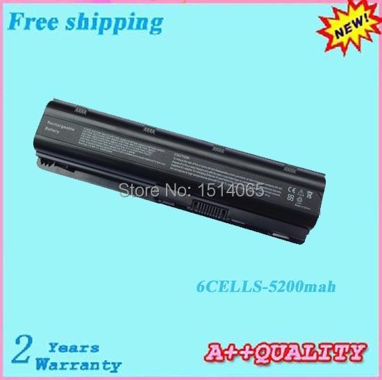 Горячая Распродажа HSTNN-181C MU06 MU09 WD548AA WD549AA MU09XL Аккумулятор для ноутбука HP Presario CQ32 CQ42 CQ42-100 CQ56 CQ62 CQ72
