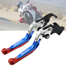 For Honda CBR1000RR CBR 1000RR CBR 1000 RR Motorcycle Accessories CNC Short Brake Clutch Levers motorcycle cnc aluminum foldable brake clutch levers for honda cbr1000rr fireblade 04 07 adjustable folding cbr 1000rr 1000 rr