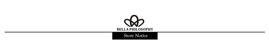 -store notice