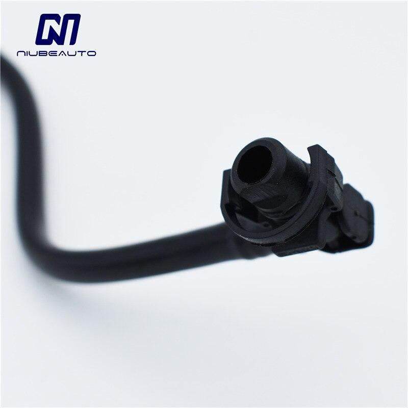 GM OEM PIPE 55579102