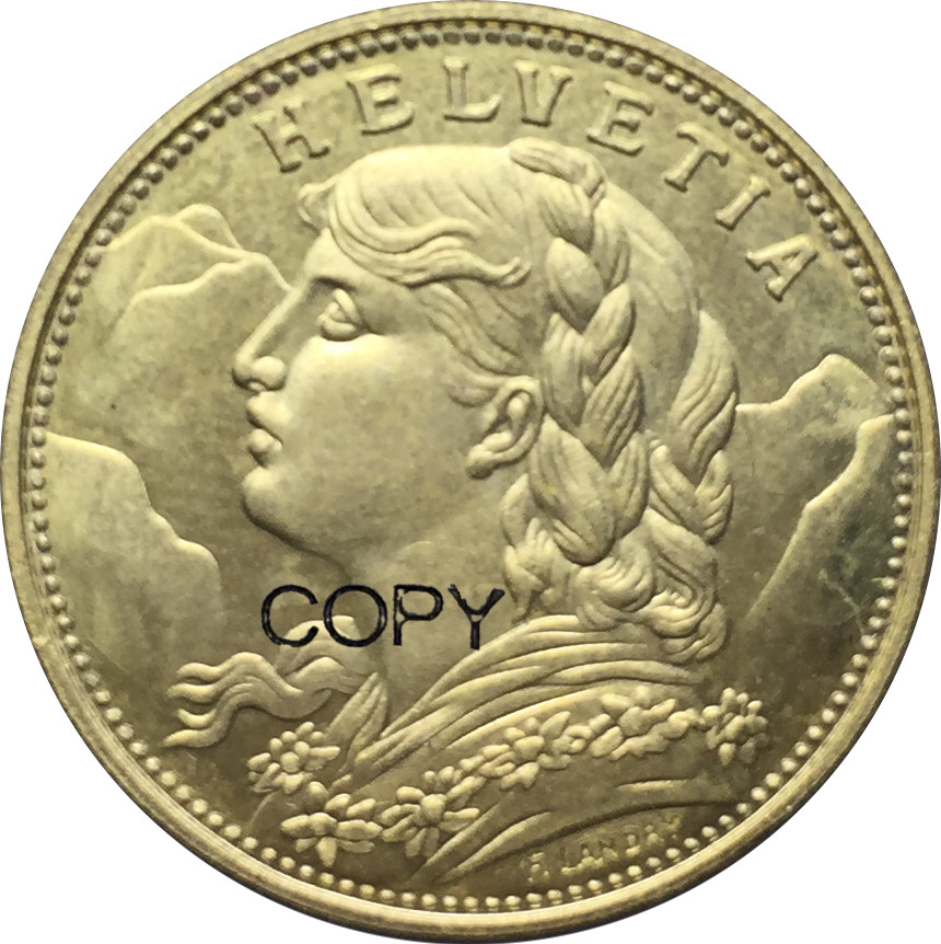 7  Ten Peso Mexican Nickle Silver real coin CONCHOS