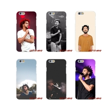 Cole Born Sinner Accessories Phone Cases Covers For Samsung Galaxy A3 A5 A7 J1 J2 J3 J5 J7 2015 2016 2017