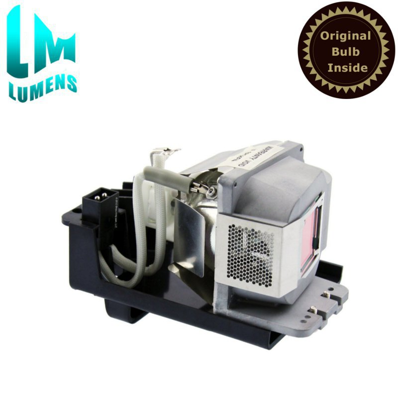 все цены на 180 days warranty projector lamp POA-LMP118  Original  bulb with housing for SANYO PDG-DSU21 PDG DSU21 PDG-DSU20 DSU20 PDG-DSU онлайн