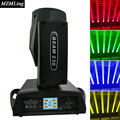 Super 230w 7r Beam Light DMX512 16 Channels Moving Head Light 17 gobos Professional Stage Light & DJ/Party/Stage Lighting Effect