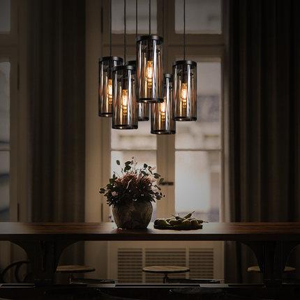 Best Eetkamer Lamp Design Images - Raicesrusticas.com ...