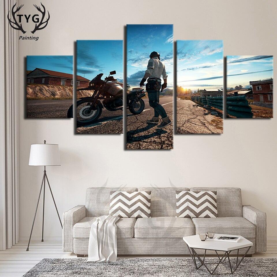 Download 710 Wallpaper Dinding Pubg HD Terbaru