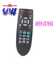 New Remote Control AH59 02196G For Samsung TV Home Theater