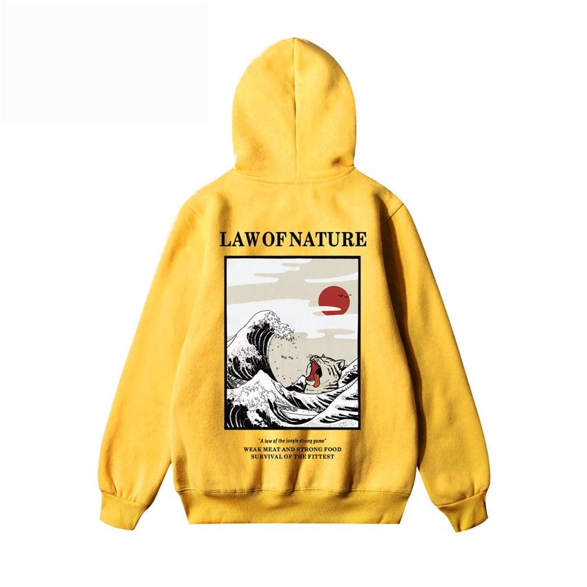 Astroworld Hoodie Fashion 2019 New Autumn Winter Fashion Men Women Hoodies Casual Long Sleeve Sweatshirts Male Hip Hop  Hoodie