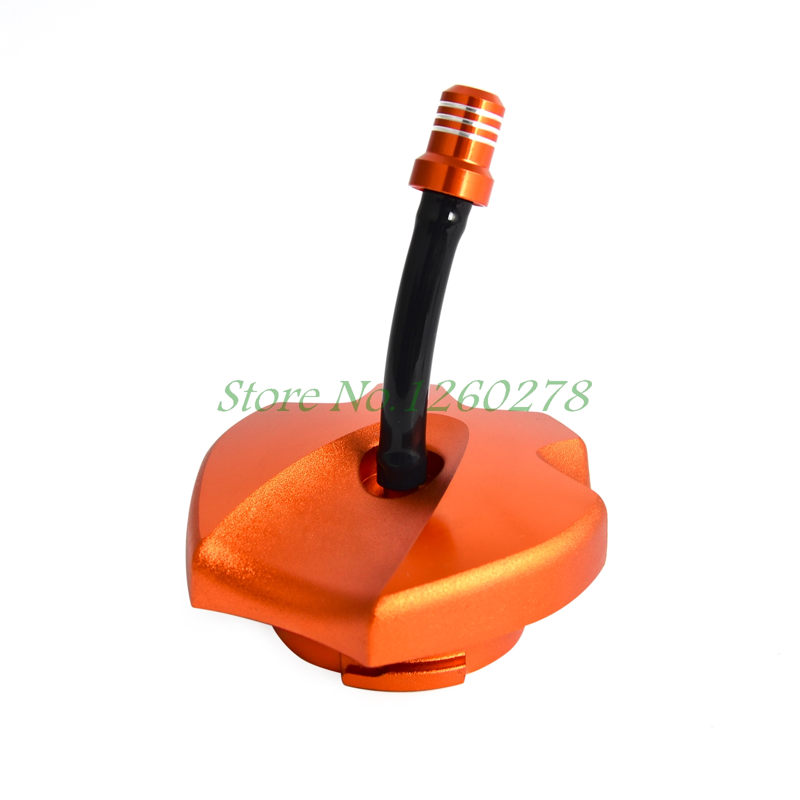 Motorcycle Gas Fuel Petrol Tank Cap Cover For Husqvarna TE FE 125-501 2014-2017 Husqvarna TX FX 125 200 300 350 450 2017 fuel gas petrol tank cap with lock keys