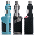 100% Original E-Cigarette Vaporesso Target Mini Starter Kit 40W VW/VT 1400mAh Battery With 2ML Guardian Tank Atomizer