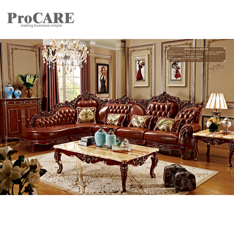 Living Room Furniture New Model Sofa Sets Pictures Home Furniture