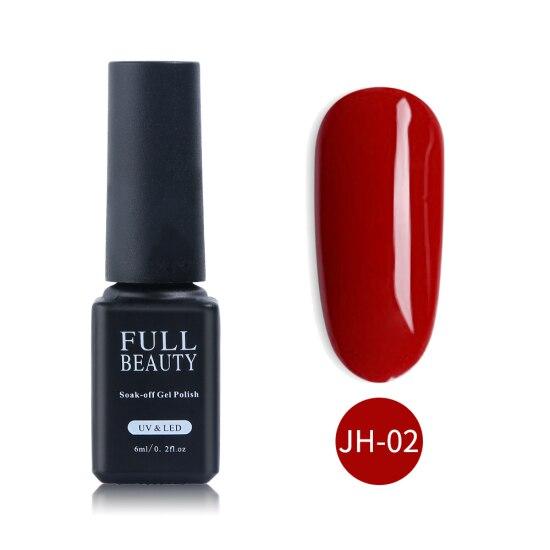 JH-02