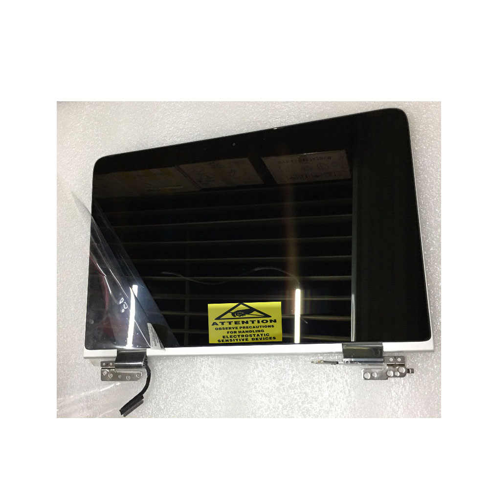 "13.3 ""Lcd Led Touch Screen Digitizer Vergadering Voor Hp Spectre X360 13T 13-4000 Lcd Montage"