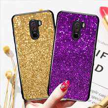 Case for Xiaomi Redmi 6A 5A 4A 4X Note 4 4x S2 cover case fo