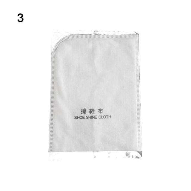 5 piece Complimentary Disposable Toiletry Set