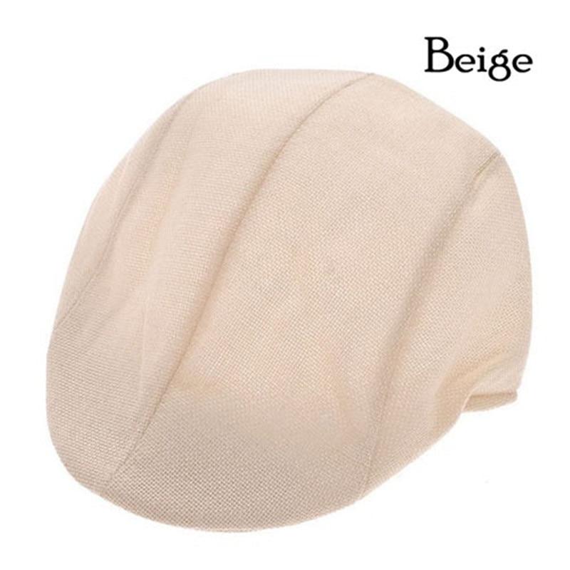 Newsboy Ivy Hat (6)