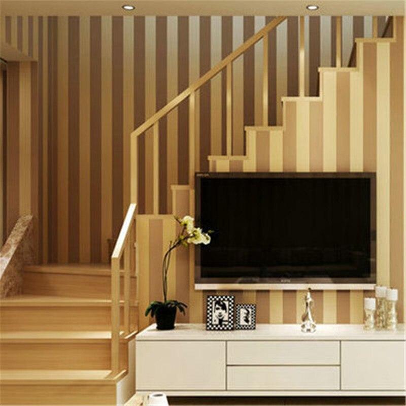 Vergelijk prijzen op Purple Bedrooms - Online winkelen / kopen ...
