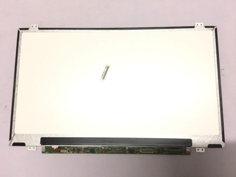 GrassRoot 15.6 inch LCD Screen For Acer Aspire VX15 VX5-591G FHD 1920*1080 TN Matte Replacement Display Panel Non-touch grassroot 13 3 inch lcd screen for asus zenbook 13 ux331un fhd 1920 1080 ips matte replacement lcd display panel