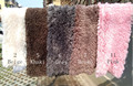 Faux fur(75*50cm) Short Pile Fabric Blanket Basket Stuffer Basket Filler Newborn photography props