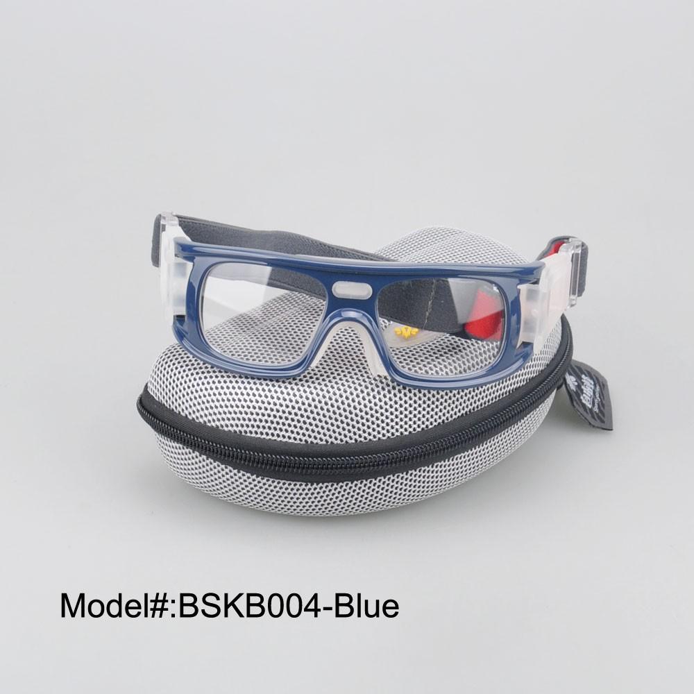 bskb004-blue
