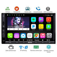 [NEUE] ATOTO A6 Doppel din Android Auto GPS-Navigation Stereo Player/Dual Bluetooth/A6Y2710SB 1G /16G Unterhaltung Multimedia Radio