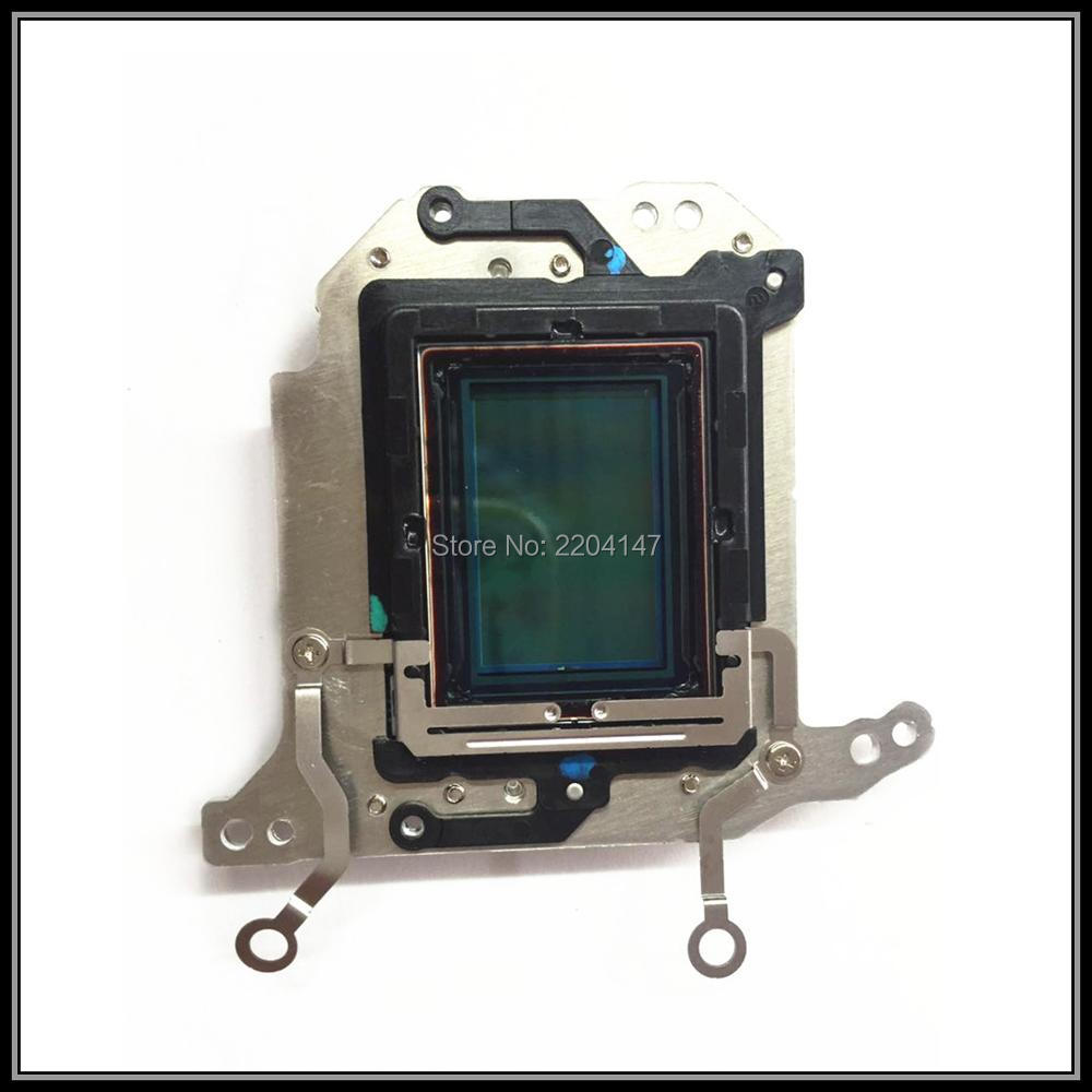 Camera Repair Replacement Parts EOS Rebel T3 Kiss X50 1100D CCD CMOS image sensor for Canon new lcd display screen for canon eos 750d kiss x8i rebel t6i 760d kiss 8000d rebel t6i digital camera repair part touch
