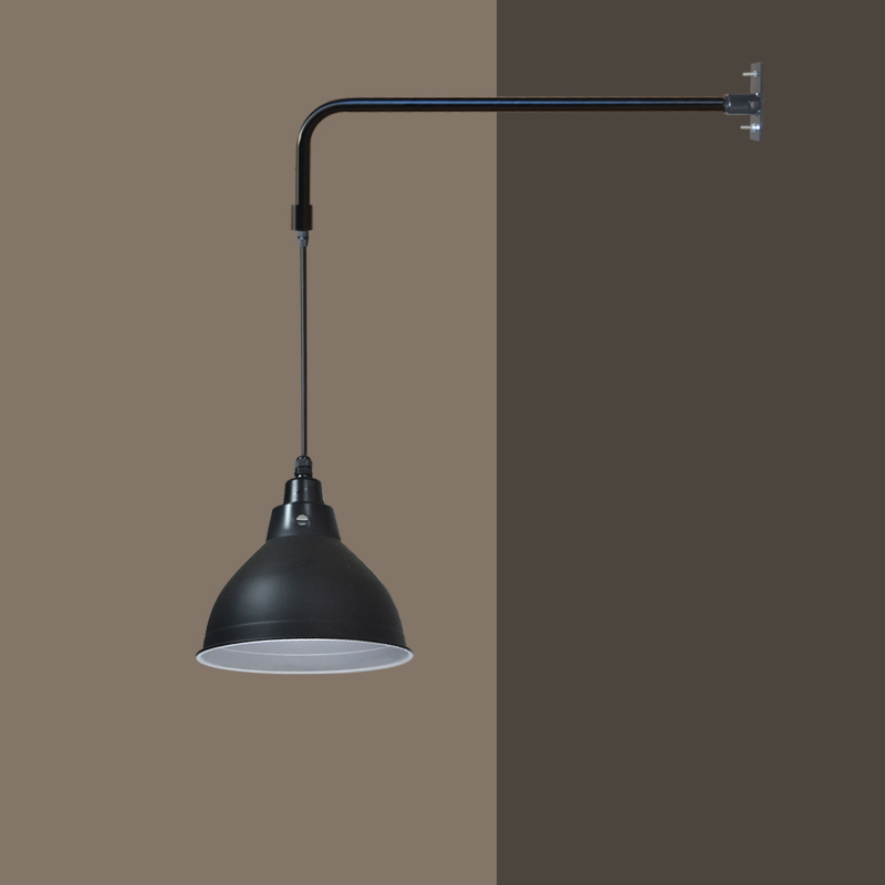 все цены на Antique Loft Industrial Wall Mounted Led Lamps Personality E27 Clothing Store Restaurant Office Hallway Wall Lighting wall lamp онлайн