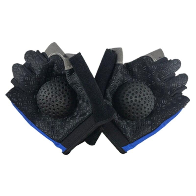 Basketball Control Hand Shooting Skill Training Gloves Basketball Dribble Training Gloves Defender Basic Skill Dribbling Gloves Reputation First