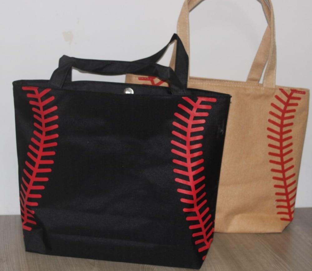 Ziemlich Baseball Handschuh Malseite Ideen - Beispiel Business ...