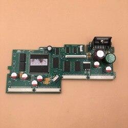 Encad NovaJet przewozu PCB dla 750/700/736 części drukarki